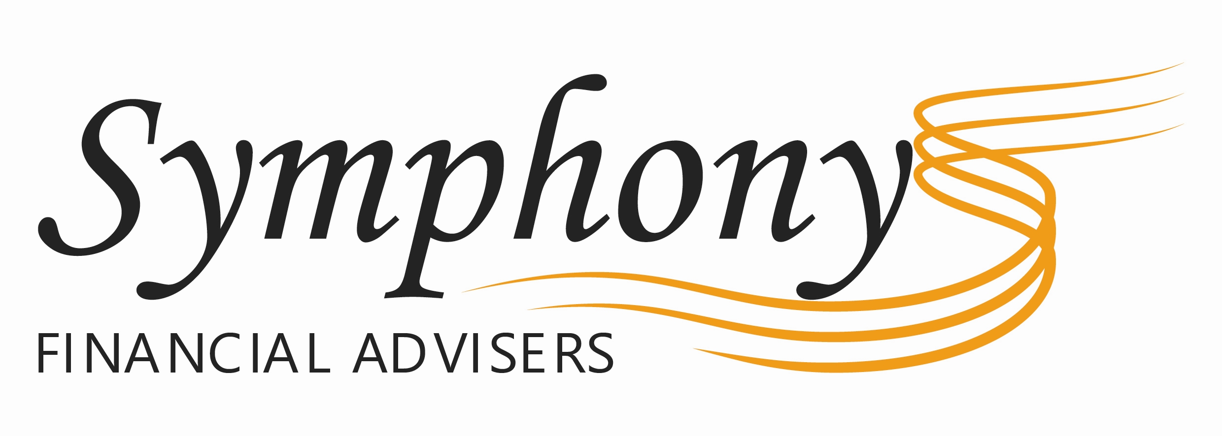 symphony financial